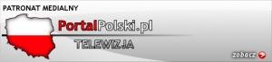 portal polski telewizja