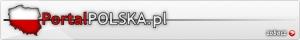 portal polska logo